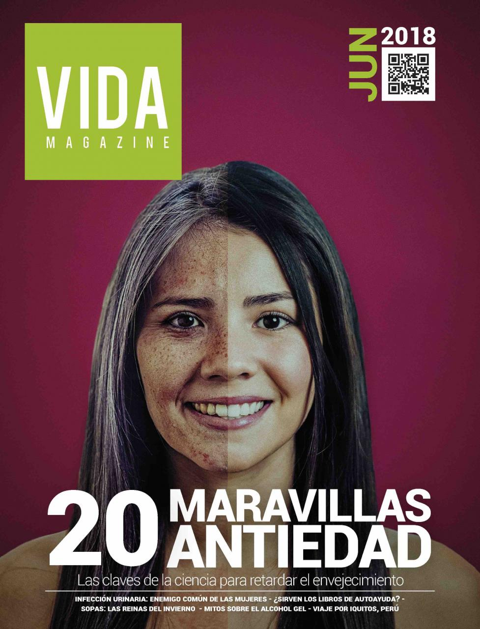 vida-magazine-edicion-n45