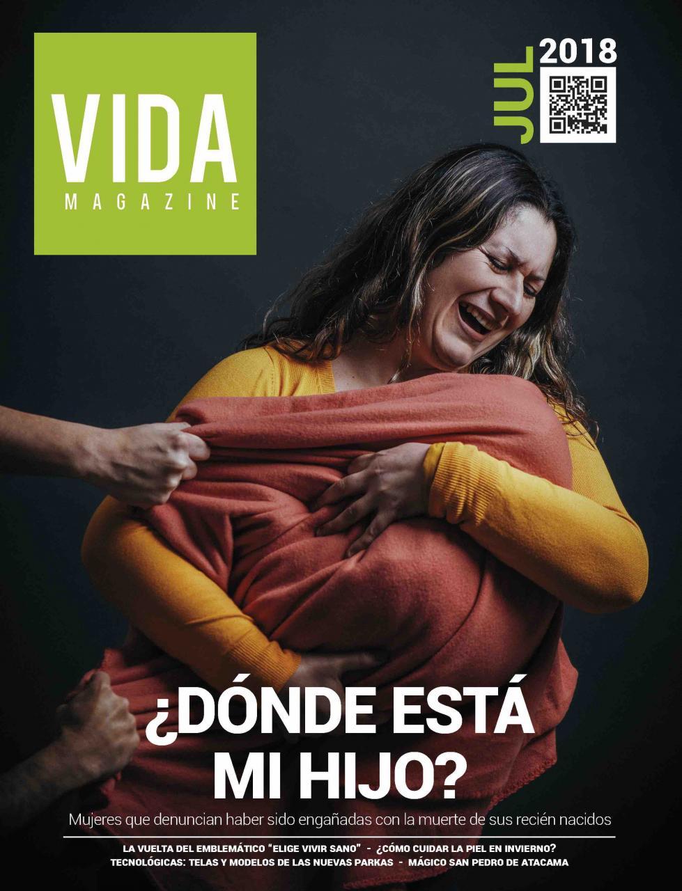 vida-magazine-edicion-n46