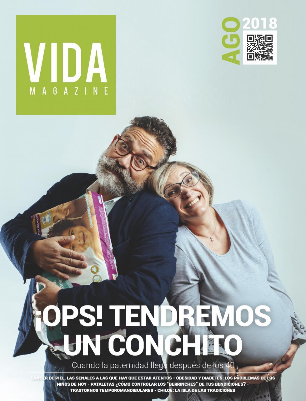 vida-magazine-edicion-n47