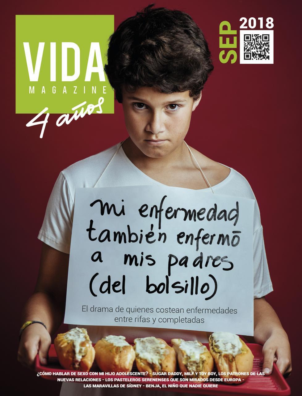 vida-magazine-edicion-n48