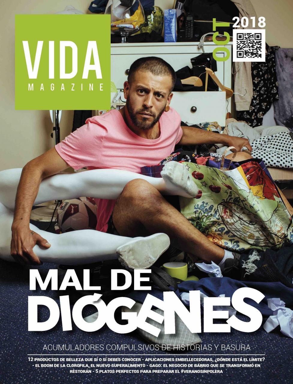 vida-magazine-edicion-n49