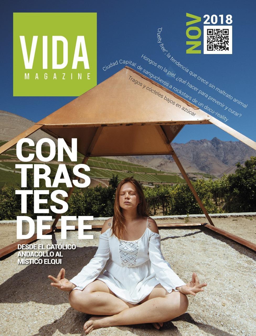 vida-magazine-edicion-n-50