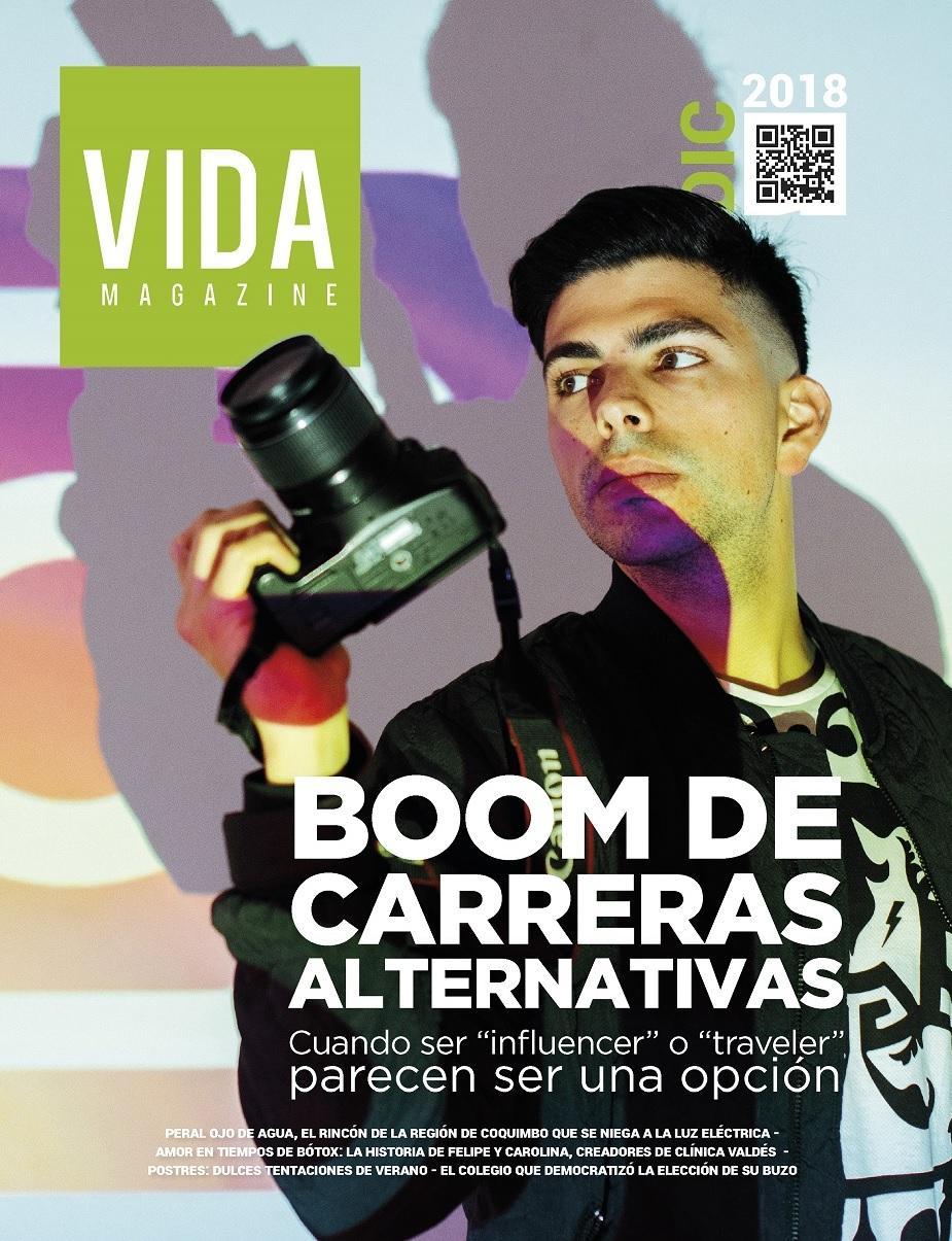 vida-magazine-edicion-n-51