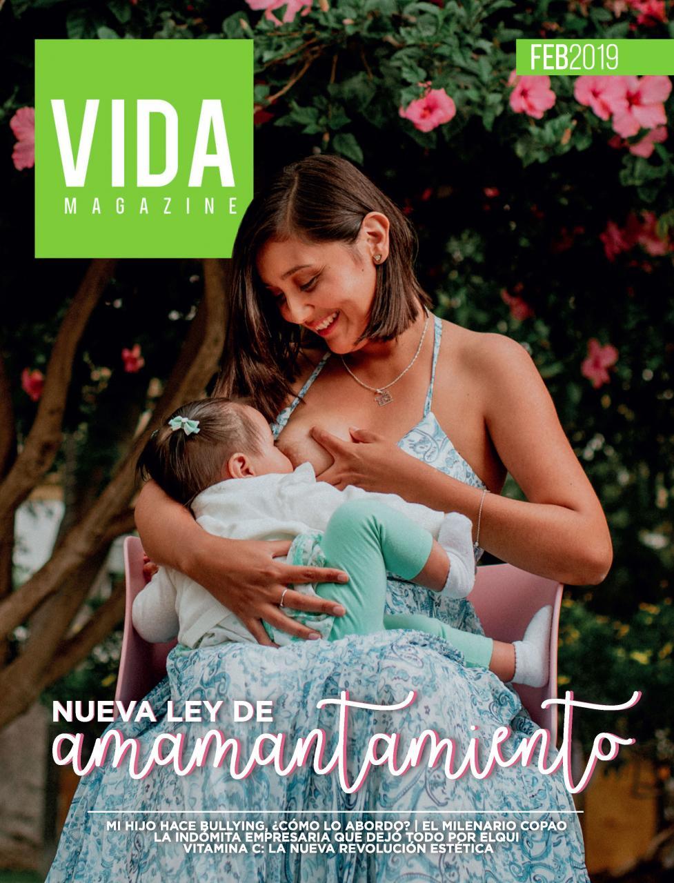 vida-magazine-edicion-n53