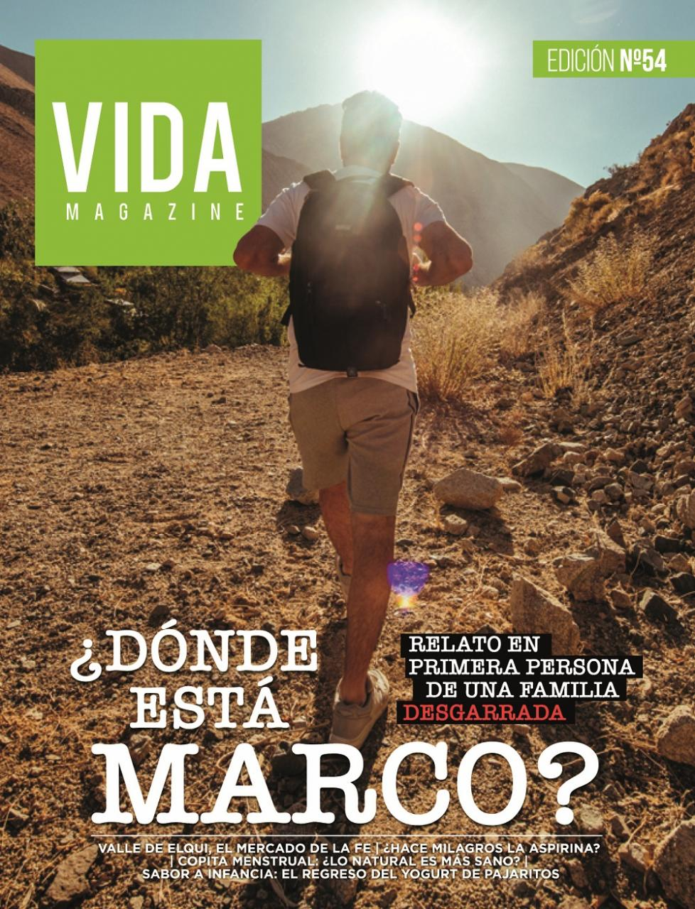 vida-magazine-edicion-n-54