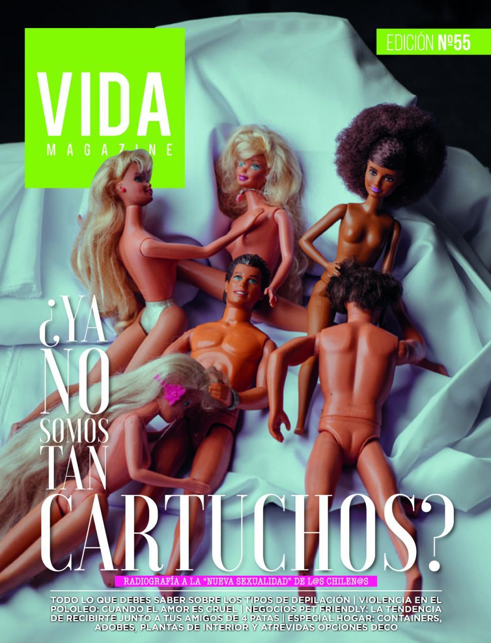 vida-magazine-edicion-n-55