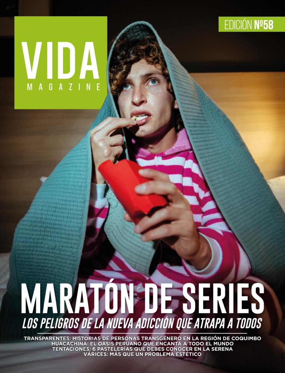 vida-magazine-edicion-n-58