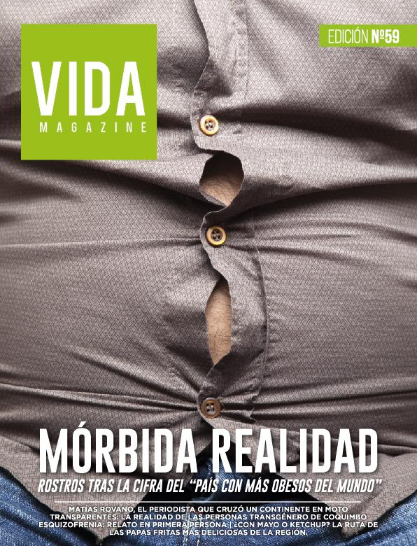 vida-magazine-edicion-n-59
