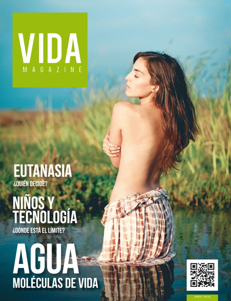 vida-magazine-edicion-n7