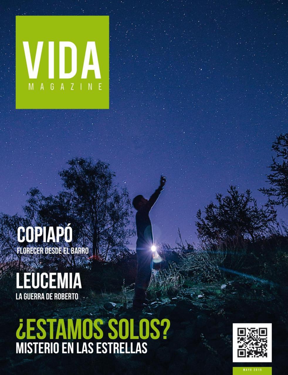 vida-magazine-edicion-n8